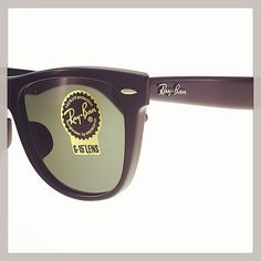 #Ray #Ban Are Offered Here