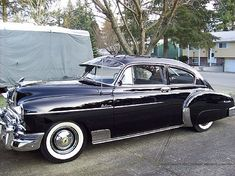 1949 chevy 1949 chevrolet fleetline mixed autos for 1949 chevy fleetline 2 door for sale