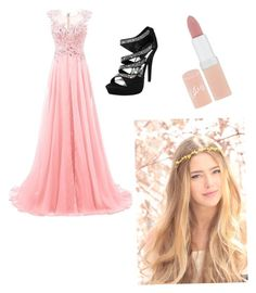 You are the 👑 by hibas7 on Polyvore featuring polyvore, Rimmel, fashion, style and clothing