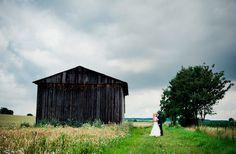 Schöne DIY-Hochzeit im Schloss Werneck