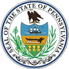 Five thoughts on the Pennsylvania primary - http://www.us2014elections.com/five-thoughts-on-the-pennsylvania-primary/