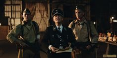 "Stargate Origins S01E07 Episode 7 • 16:00 • SciFi • 2018-03-01 Episode 7 (S01E07) is the seventh episode of season one of ""Stargate Origins"" released on Thu Mar 01, 2018. Stargate Origins stars Ellie Gall as Catherine Langford, Shvan Aladdin as Wasif and Connor Trinneer as Paul Langford. #Video"