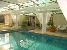 La Mirage Hotel, Cotacachi, Ecuador. Amazing!!