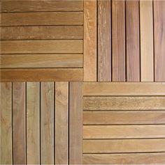 Alternative direction wooden flooring Wooden Flooring, Hardwood Floors, Alternative, Google, Parquetry, Wood Flooring, Wood Floor Tiles, Timber Flooring, Wood Floor