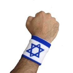 195643928 Tchotchkes & Kitschy Fun . Jew Joke, Israeli Flag, Jewish Quotes, Flags Of  The World, Star