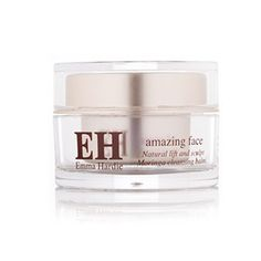 Emma Hardie Natural Lift And Sculpt Moringa Cleansing Balm <3