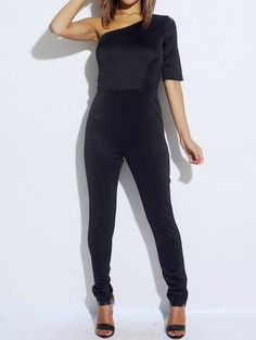 SKU: BBT-10-BLK-w_clothingFitted With Stretch of  94% Polyester, 6% Spandex.
