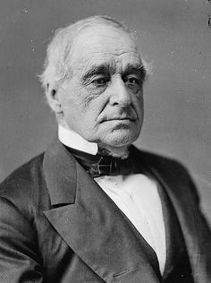 1000 images about lincoln on pinterest hannibal hamlin for Lincoln motor company lincoln maine