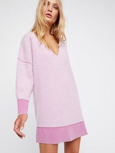 Intimately Purple Dust All About It Top at Free People Clothing Boutique