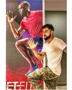 Aww his expressionss😍😍😘😘🔥❤❤ Virat Kohli Beard, Virat Kohli Instagram, Cricket In India, Virat Kohli Wallpapers, Team Schedule, Indian Star, Mr Perfect, Brother Quotes, Love You Baby