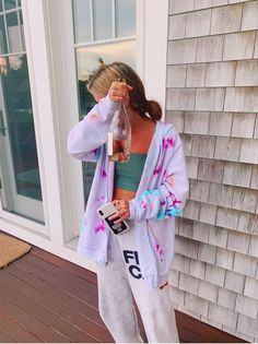Cute Lazy Outfits, Preppy Outfits, Fall Outfits, Summer Outfits, Fashion Outfits, Women's Fashion, Preppy Girl, Preppy Style, My Style