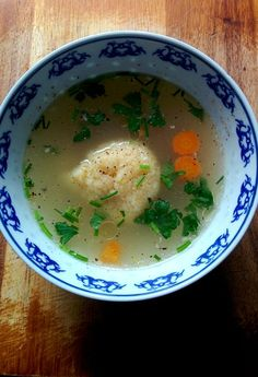 With the weather is chilling and turning colder each day, I feel I'm regaining my energy and my joie de vivre. I love cold weather food much more that any fancy summer salad, so I just can& Chicken Dumpling Soup, Dumplings For Soup, Chicken Soup, Scottish Recipes, Turkish Recipes, Romanian Recipes, Ethnic Recipes, Chilli Recipes, Soup Recipes
