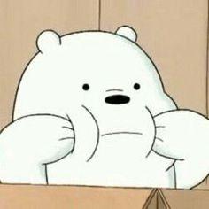 we bare bears icons We Bare Bears Wallpapers, Panda Wallpapers, Cute Cartoon Wallpapers, Cute Panda Wallpaper, Bear Wallpaper, Cute Disney Wallpaper, Ice Bear We Bare Bears, We Bear, Bear Cartoon