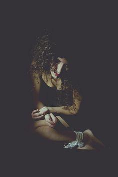 *oscura* by muntsabee photography