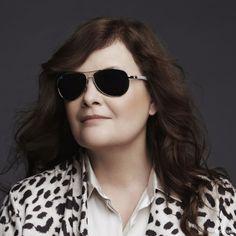© Synsam | Laila Snellman | 2014 Malli, Sunglasses Women, Ray Bans, Campaign, Faces, Style, Fashion, Swag, Moda