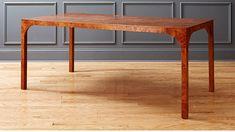 Aqua Virgo Burl Dining Table - Image 1 of 7 White Gloss Dining Table, Modern Dining Table, Dining Tables, Bar Tables, Kitchen Tables, Coffee Tables, Dining Room Furniture, Dining Furniture, Furniture Design