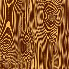 Wood grain illustration patterns Ideas for 2019 Textures Patterns, Print Patterns, Art Grunge, Texture Drawing, Wood Grain Texture, Paperclay, Zentangle Patterns, Organic Shapes, Natural Texture