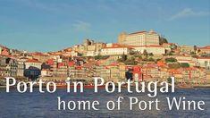 Porto+Portugal+Wine+|+maxresdefault.jpg