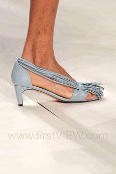 Angel Schlesser - Spring / Summer 2020 Madrid Flat Boots, Shoe Boots, Shoes Heels, Pumps, Shoe Bag, Stylish Sandals, Duck Egg Blue, Designer Socks, Womens High Heels