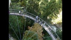 Top Tourist Destination in Canada, Vancouver, British Columbia