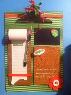 October Paper Pumpkin kit - stampwithamber