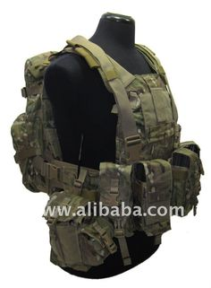 London Bridge Trading Company Combat Gear USA $1.00~$5000.00