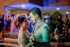 WEDDING - Laryssa e Mauro - Porto das Dunas - Aquiraz - Ce