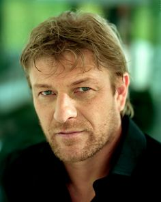British film and TV actor Sean Bean turns 56 today - he was born 4-17 in 1959. He has worked extensively in British TV and films and in internationally known for his work in The Lord of the Rings film franchise and currently for HBOs Game of Thrones.