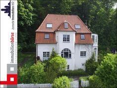 KJI 4972 - Johannistal: Traumhafte Altbauvilla in Toplage von Bielefeld