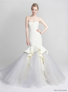 kelly faetanini spring 2015 wedding dress neela