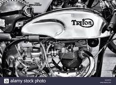 Image result for triton motorcycles
