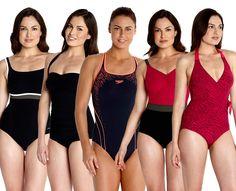 Swimwear for women from Swimwear2fit, visit our shop