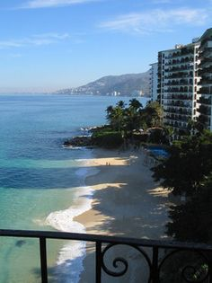 HomeExchange.com™ - Listing #111681 - Girasol Sur on best beach in Puerto Vallarta Mexico: 2 bed 2 bath, Swimming pool, Quiet area 15 min to city centre, security, restaurant & convenience store on site