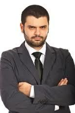 6 Signs of Narcissism You May Not Know About | Psychology Today