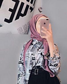 eyysma - Healty fitness home cleaning Pakistani Fashion Casual, Arab Fashion, Turkish Fashion, Muslim Fashion, Big Fashion, Modest Fashion, Fashion Outfits, Hijab Elegante, Hijab Chic