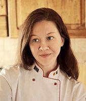 Laura Adamache Healthy Cooking, Healthy Life, Cooking Recipes, Little Bunny Foo Foo, Good Food, Yummy Food, Romanian Food, Three Little Pigs, Crazy Cakes