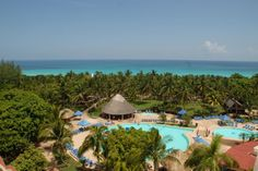 Booking Sites, Varadero, Philippines, Tours, Water, Outdoor, Gripe Water, Outdoors, The Great Outdoors