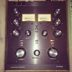 Compact Disco Soundsystem DS-223FWX