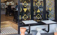 Sip Kitchen Menu Newmarket