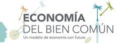 Información sobre el movimiento de la Economía del Bien Común
