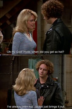 that 70s show quotes tumblr