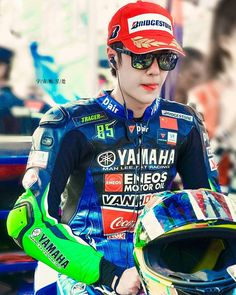 Motorcycle Outfit, Motorcycle Jacket, T Race, Man Lee, Yuehua Entertainment, Kpop, Manado, Chanbaek, Chinese Style