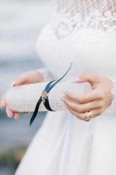 #handwritten #letter #weddingvow #vows #calligraphy #moderncalligraphy #weddingstyle #waxseal #monogram #sealedletter #vellum #bride #charmink #scrisfrumos #scrisdemana Wax Seals, Modern Calligraphy, Wedding Vows, Hand Lettering, Wedding Styles, Artsy, Monogram, Ink, Bride