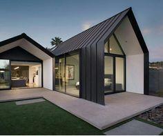 Designed by Chen + Suchart Studio