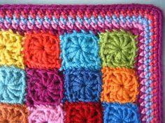 Google Afbeeldingen resultaat voor http://www.crochetconcupiscence.com/wp-content/uploads/2013/02/colorful-crochet-blanket.jpg