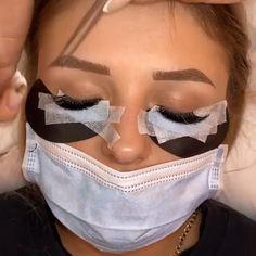 Bottom Lash Extensions, Eyelash Extensions Prices, Silk Lashes, Mink Eyelashes, Lash Extension Supplies, Beauty Lash, Nails Only, Individual Lashes, Magnetic Eyelashes
