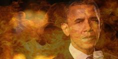 Incredible Gog and Magog Prophecy in Ezekiel Foretold Obama Claim Against Israel   4.8.16  Read more at http://www.breakingisraelnews.com/65272/obamas-hatred-for-israel-part-of-gog-and-magog-prophecy-jewish-world/#FrkvTB2t3WOJtd8J.99