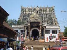hindoestaanse tempel - Google zoeken