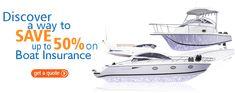 Insurance Boat Insurance, Group Insurance, Insurance Agency, Insurance Quotes, Free Quotes, Best Quotes, Cheap Boats, N Carolina, Best Boats