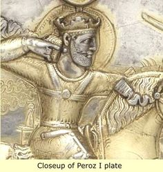 Imagen de http://www.realhistoryww.com/world_history/ancient/Images_Elam/Elam_Sassanian_plate_2.jpg.